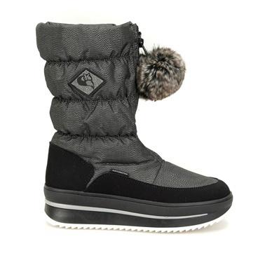 Antarctica Boots Kar Botu Antrasit